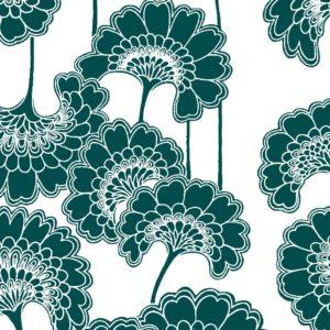 Oriental Fabrics