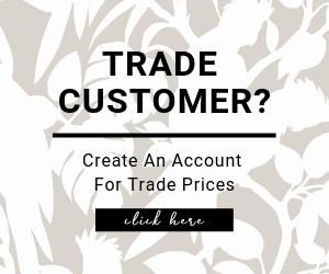 Florence Broadhurst Fabrics trade customers