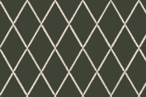 Lattice Leaf, Botanica, Florence Broadhurst Fabrics