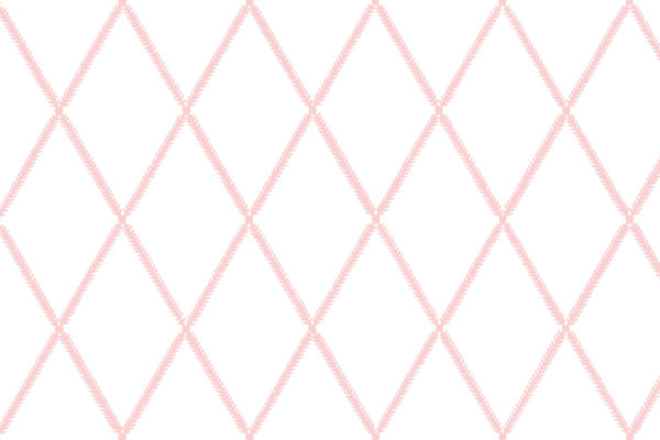 Lattice Leaf, Cooper, Florence Broadhurst Fabrics