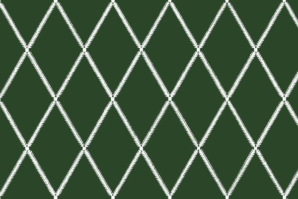 Lattice Leaf, Fern, Florence Broadhurst Fabrics