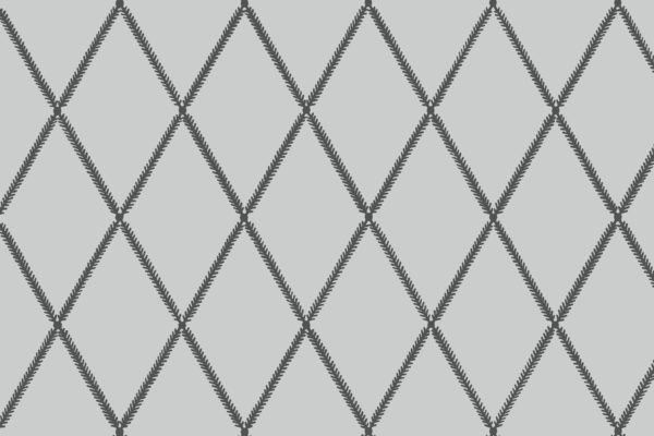 Lattice Leaf, Magnet, Florence Broadhurst Fabrics