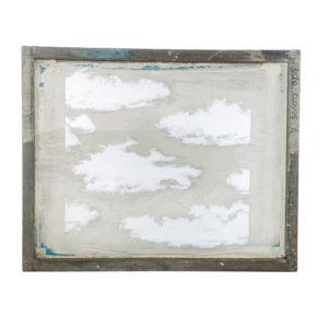 Silkscreen Art SALE