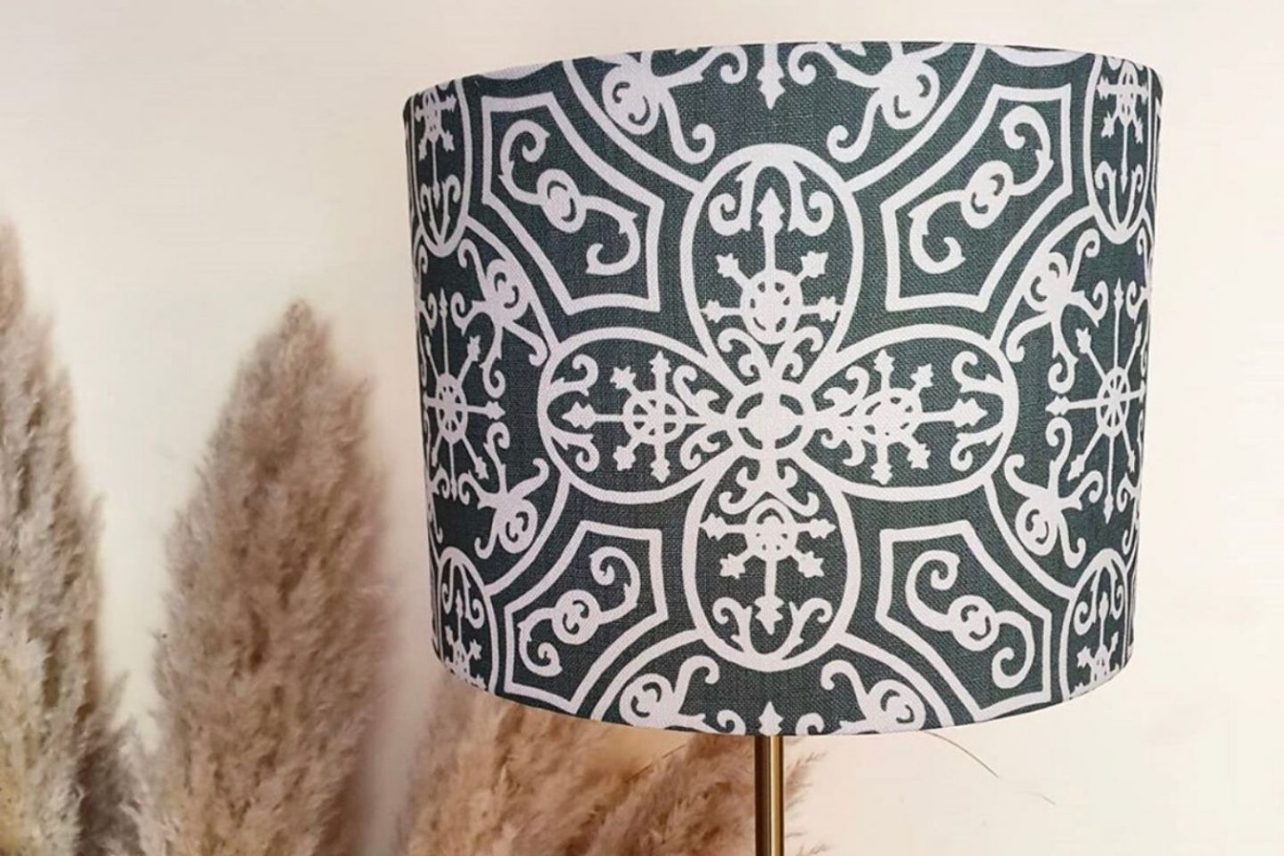 Revamp your lamps